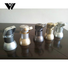 24h Reply Timely Delivery Spray Painting Equipment
