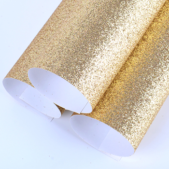 80gsm glitter gift wrapping paper