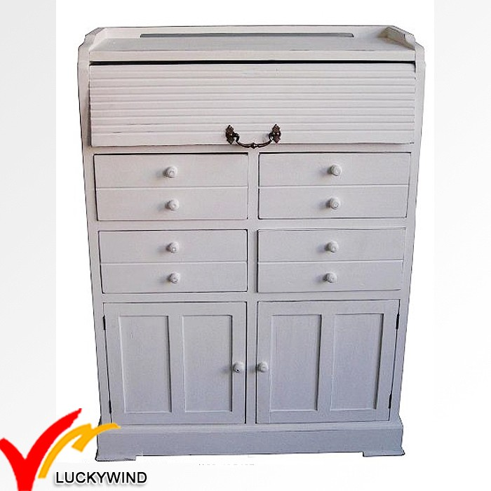 Shabby Chic Vintage Home Wood Cabinet Furniture Catalogs Buy Home Furniture Catalogs Shabby