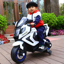 factory Wholesales electric motorcycle children toys car kids ride on motorbike