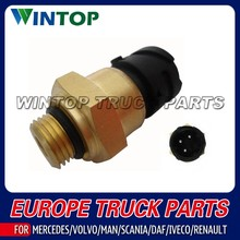 High Quality Oil Pressure Sensor For Truck VOLVO OE:20829689