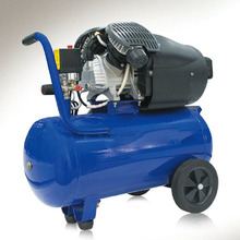mini air compressors compressor machines MB-50L small piston air compressor