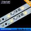 Edgelight short time delivery volume led lighting strip power design solutions international lighting