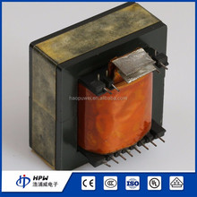 alibaba china transformator high voltage 10kv latest technology