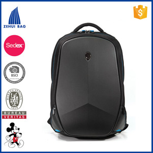Hot selling unique high quality Armored gear laptop vans 16 inch business bag backpack