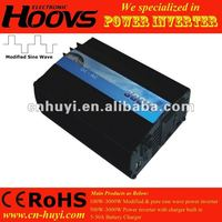 300w car power inverter with Universal socket for all countries