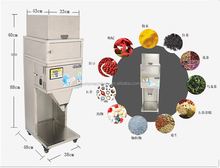 best price small sachets powder filling packing machine