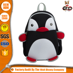 Newest Design Excellent Quality Oem Material Children Cheap School Bags And Backpacks