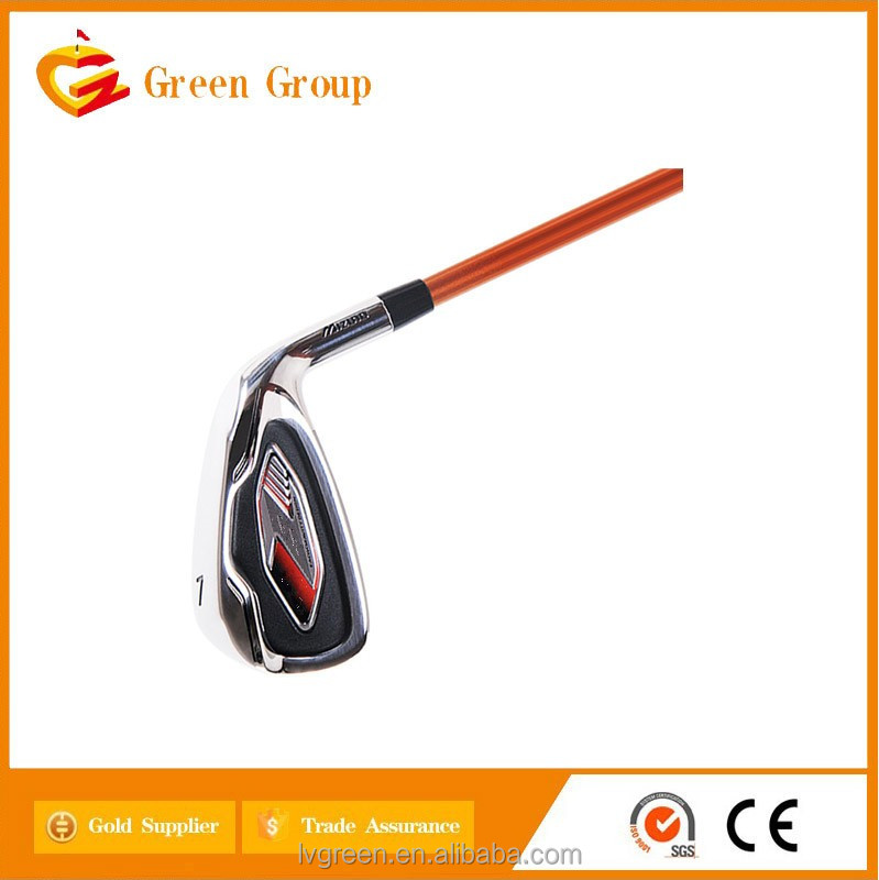 New design golf club for golf sports