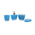 Wholesale Plastic Sanitary Fittings Acrylic Chinese Bathroom Accessories