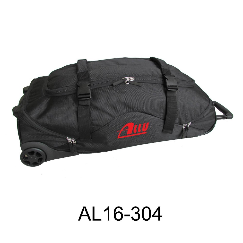 Auto Racing Helmet Bag