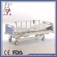 New Products CE Approved hospital electric bed price