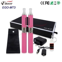 Eagle smoke e cigarette(Ego-MT3)