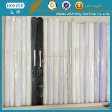 tc pocketing various types of trousers fabric