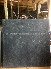 Vietnam Natural Bluestone Flamed Limestone 80x80x3