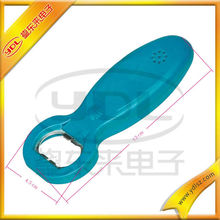Whistle Bottle Opener Sound Promotional
