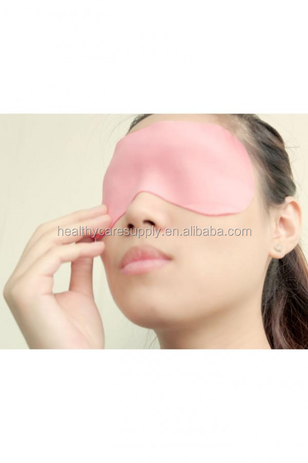 Anti aging Moisturizing Eye Mask Eye Patch