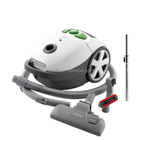1400w portable home carpet cleaner