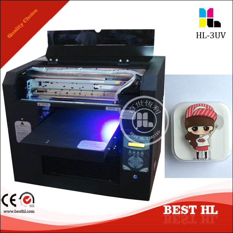gift box printing machine,Jewelry box printer,gift card printing machine