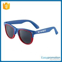New arrival all kinds of image sunglasses in many style