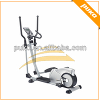 Confidence elliptical cross trainer from PUKO