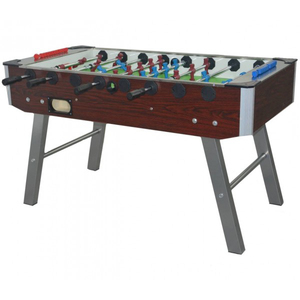 FOOSBALL TABEL SOCCER TABLE Hathaway Holland Bar Stool soccer table Home Styles KICK KT Sports Medal Sports foosball table