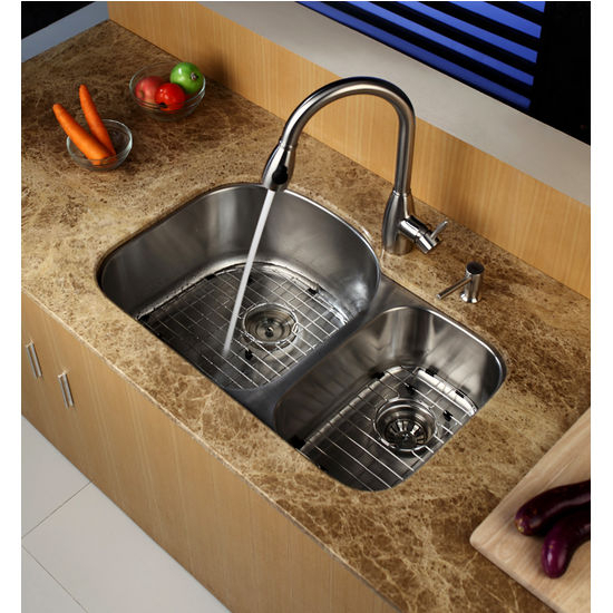 hot sale stainless steel commercial kitchen sink with