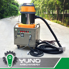 Economic steam vacuum cleaner high quality steam washer
