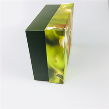 New arrival Stylish Gift Packaging packaging gift boxes