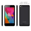 very cheap 5inch 3G dual core android phone wholesale M-HORSE G630