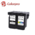 for canon PIXMA 252 printer pg510 cl511 ink cartridge