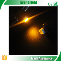 BASE amber red blue green dashboard led light t5 led,led t5,t5 led bulb
