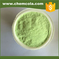 Factory supply melamine moulding compound powder and China MMC