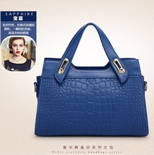 New York style city girl light leather wholesale bags of skin