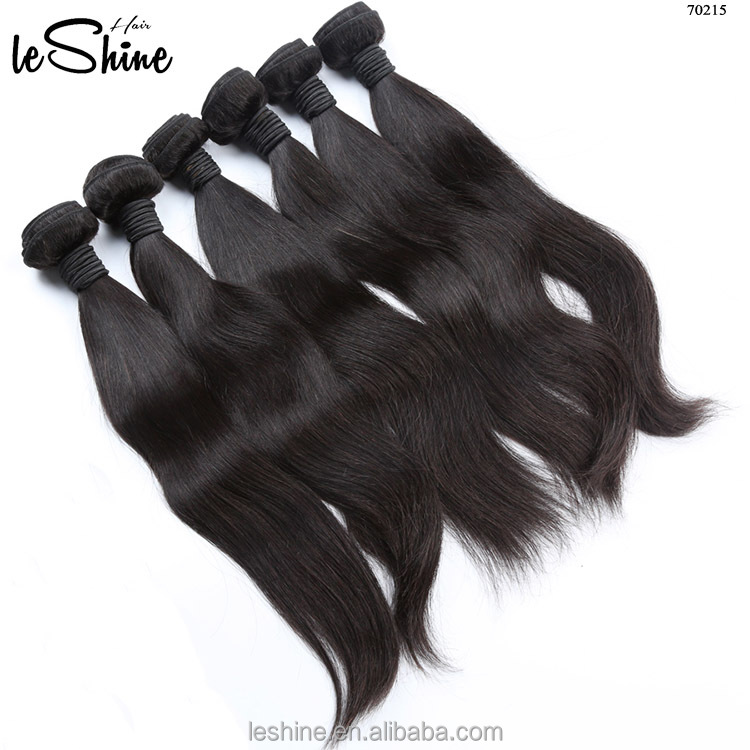 Hair Thick Bottom Alibaba Export Online Marketplace