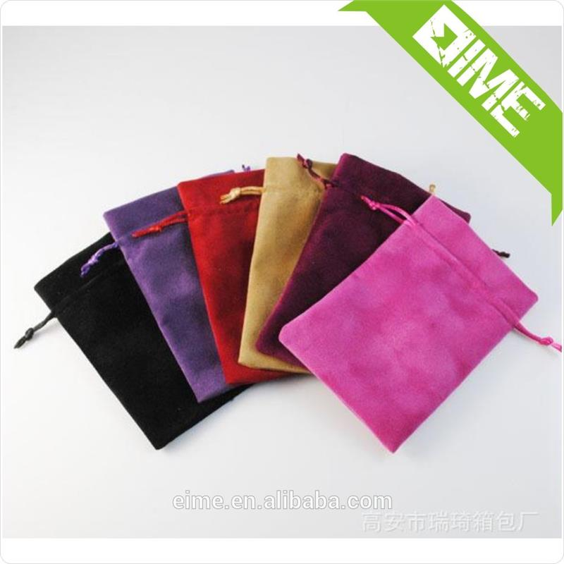 Mobile Phone Holder Frame Pouch Waste Pouch Bag From China Supplier