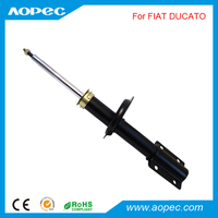 Aopec Auto Shock Absorber For Fiat Ducato 1334894080 1351012080