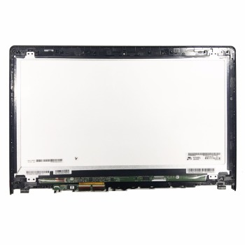 For Lenovo FLEX 3-15 Laptop LCD touch assembly