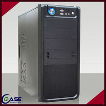 2012 high top 10 pc computer case