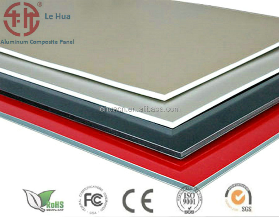 exterior partition wall panel water resistant wall panels