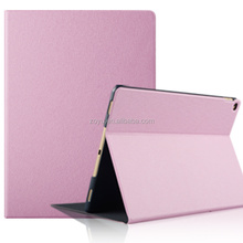 silicone case for apple ipad pro ultra thin case