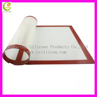 Wholesale Silicone Baking Mat Set Silicone Mat with Custom Printing, silicone baking mat with private brand