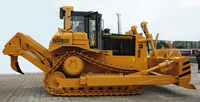 used parts bulldozer for sale with good quality