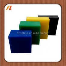 exdrusion UHMWPEsheet/board/plate manufacturer/china black hdpe sheet