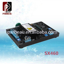 Factory Sales new era voltage regulator SX460
