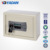 outdoor key money jewellery digital electronic safe box