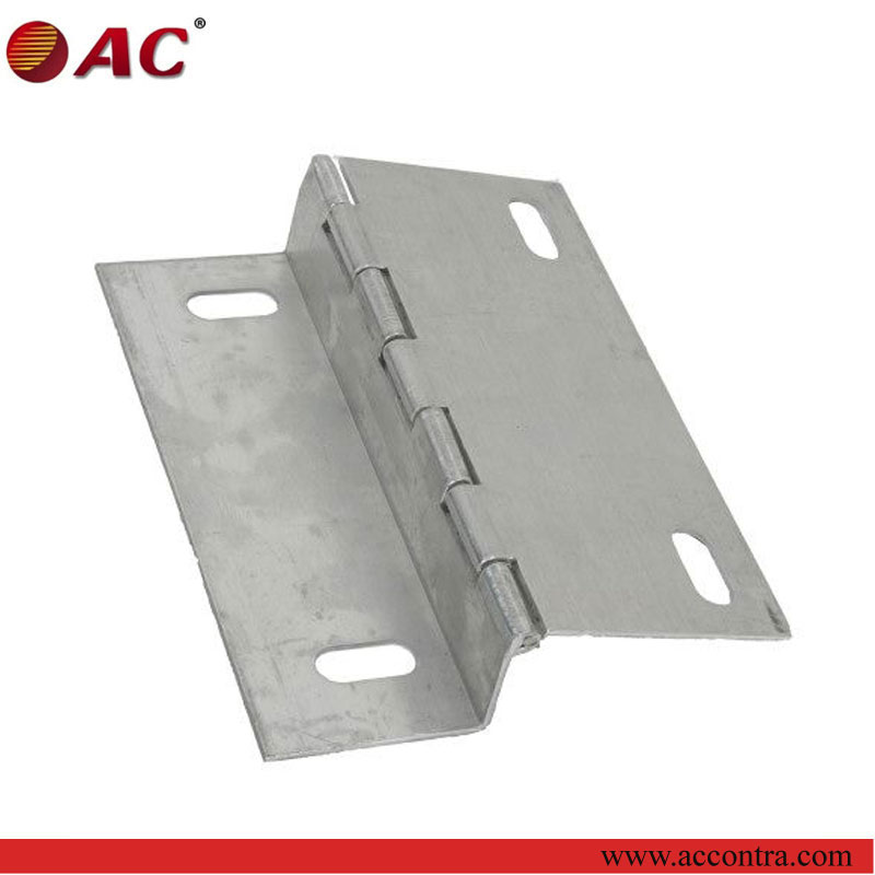 durable and nice home depot doors concealed hinge soft close hinges