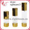 /product-gs/airless-gold-cosmetic-packaging-wholesale-30ml-60061731901.html