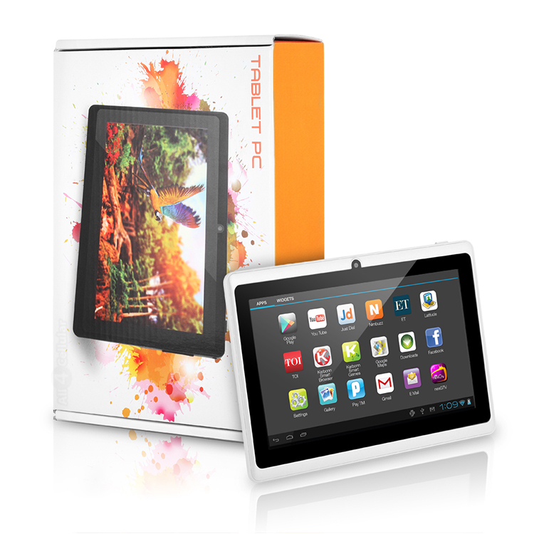 tablet PC xuezhiyou--5.jpg