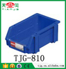 /product-detail/tjg-810-industrial-stackable-combined-plastic-drawer-storage-box-60548593700.html
